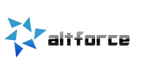 altforce